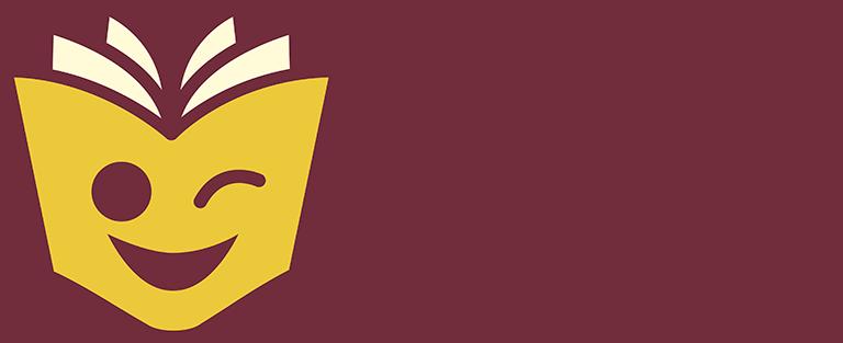 Librosquetengoqueleer-Logo-768